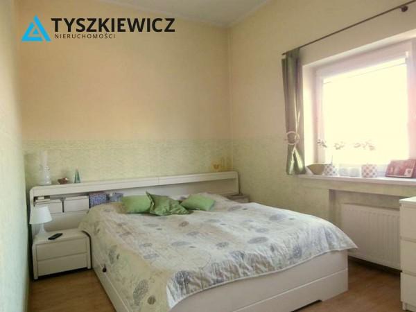 Zdjęcie 8 oferty TY067398 Rumia, ul. Bolesława Krzywoustego