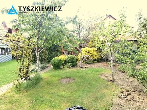 Zdjęcie 14 oferty TY067398 Rumia, ul. Bolesława Krzywoustego