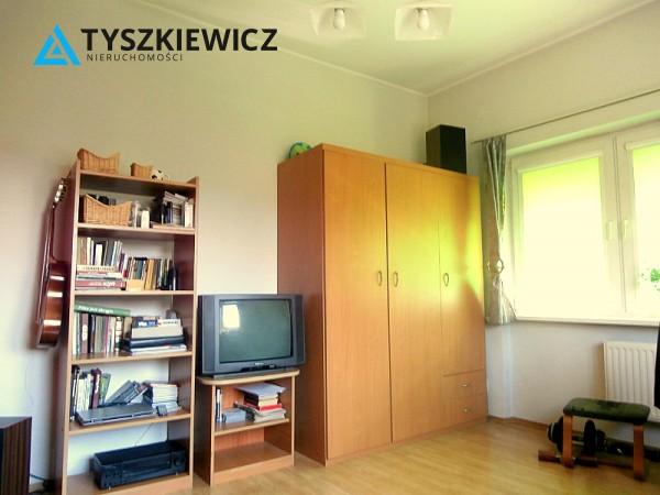 Zdjęcie 3 oferty TY067398 Rumia, ul. Bolesława Krzywoustego