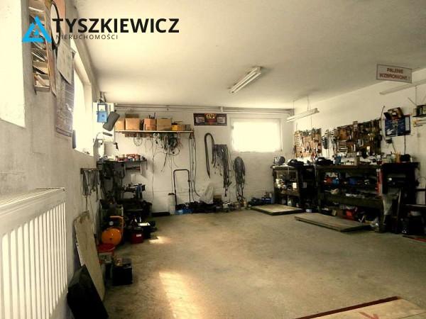 Zdjęcie 13 oferty TY067398 Rumia, ul. Bolesława Krzywoustego