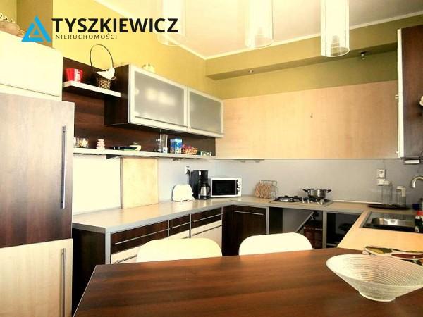 Zdjęcie 2 oferty TY067398 Rumia, ul. Bolesława Krzywoustego