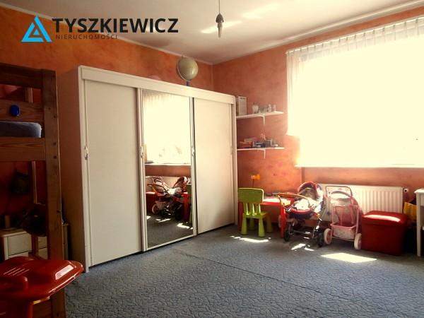 Zdjęcie 7 oferty TY067398 Rumia, ul. Bolesława Krzywoustego