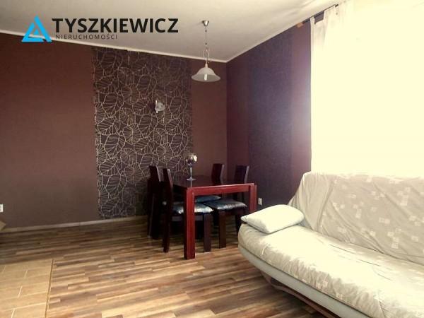 Zdjęcie 1 oferty TY067398 Rumia, ul. Bolesława Krzywoustego