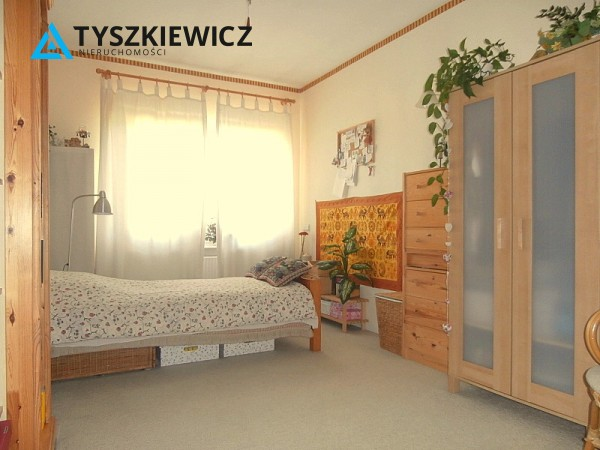 Zdjęcie 5 oferty TY067420 Kąpino