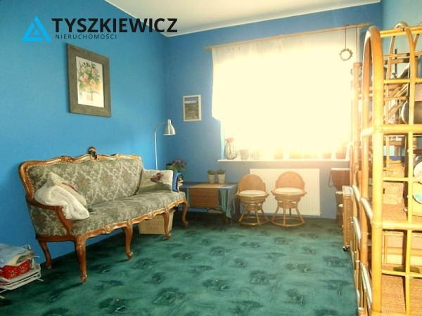 Zdjęcie 6 oferty TY067420 Kąpino