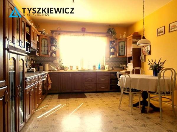 Zdjęcie 7 oferty TY067420 Kąpino