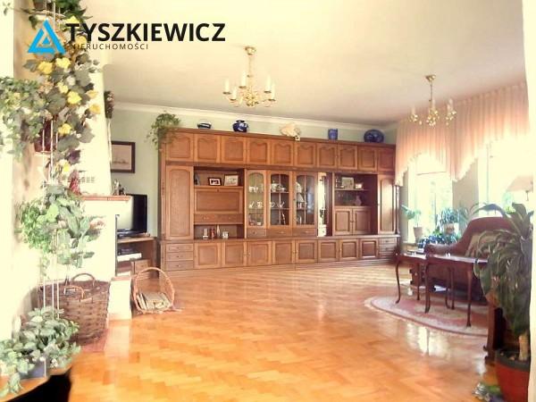 Zdjęcie 3 oferty TY067420 Kąpino