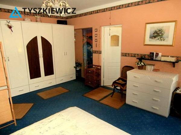 Zdjęcie 9 oferty TY067420 Kąpino