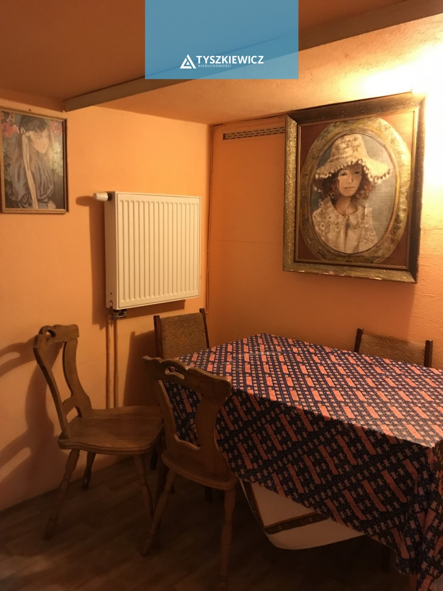 Zdjęcie 5 oferty TY434724 Gdańsk Morena, ul. Migowska