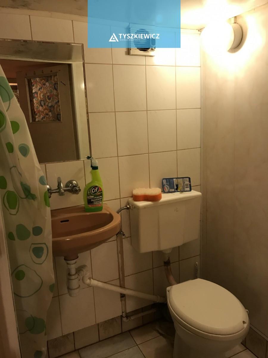 Zdjęcie 8 oferty TY434724 Gdańsk Morena, ul. Migowska