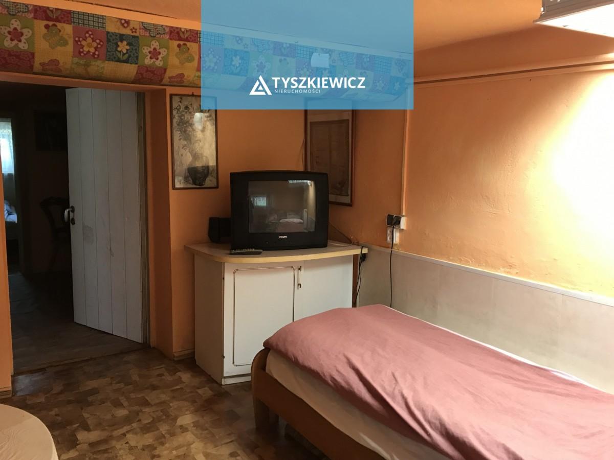 Zdjęcie 10 oferty TY434724 Gdańsk Morena, ul. Migowska
