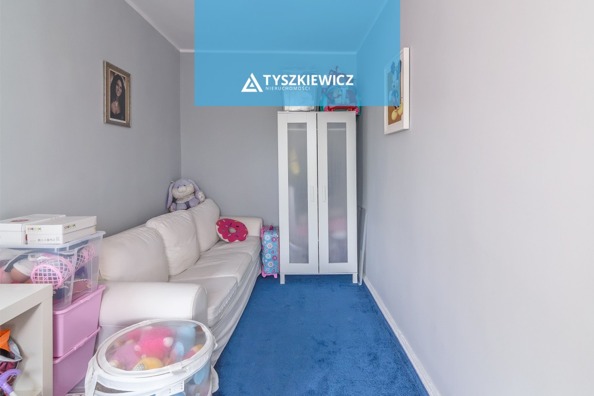 Zdjęcie 9 oferty TY702458 Gdańsk Śródmieście, ul. Modra