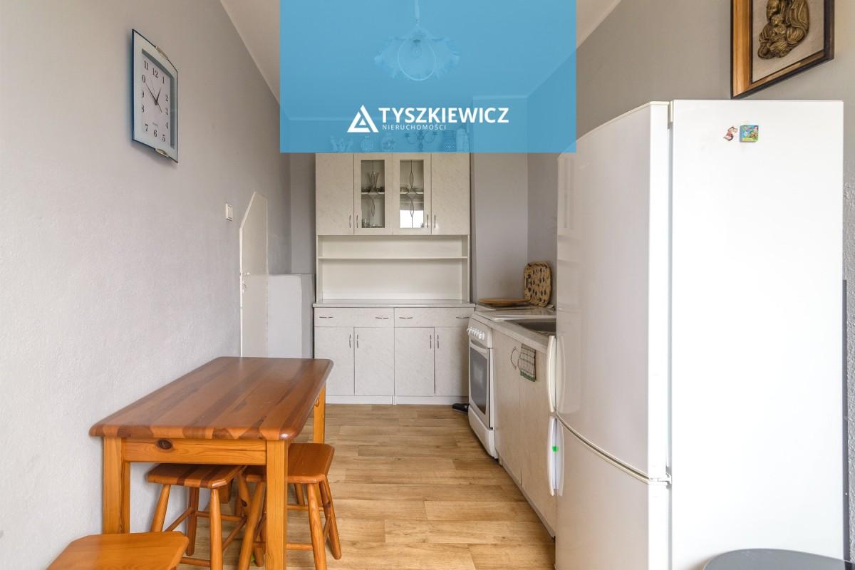 Zdjęcie 11 oferty TY702458 Gdańsk Śródmieście, ul. Modra