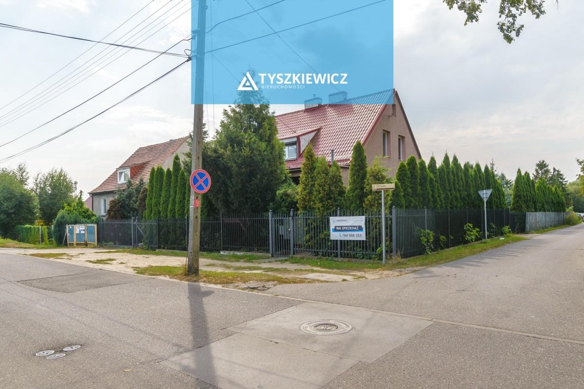 Zdjęcie 12 oferty TY702458 Gdańsk Śródmieście, ul. Modra