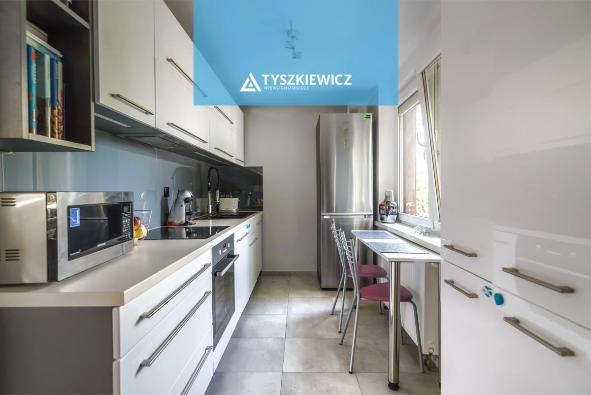 Zdjęcie 13 oferty TY702458 Gdańsk Śródmieście, ul. Modra
