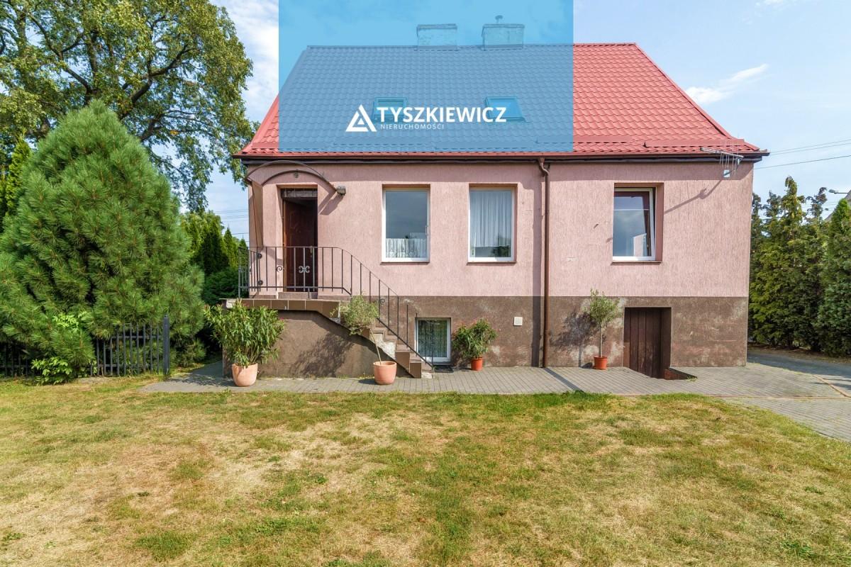 Zdjęcie 3 oferty TY702458 Gdańsk Śródmieście, ul. Modra
