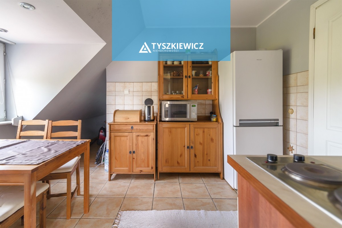 Zdjęcie 18 oferty TY702458 Gdańsk Śródmieście, ul. Modra