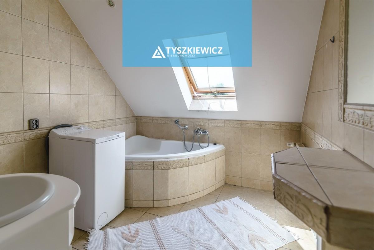 Zdjęcie 19 oferty TY702458 Gdańsk Śródmieście, ul. Modra