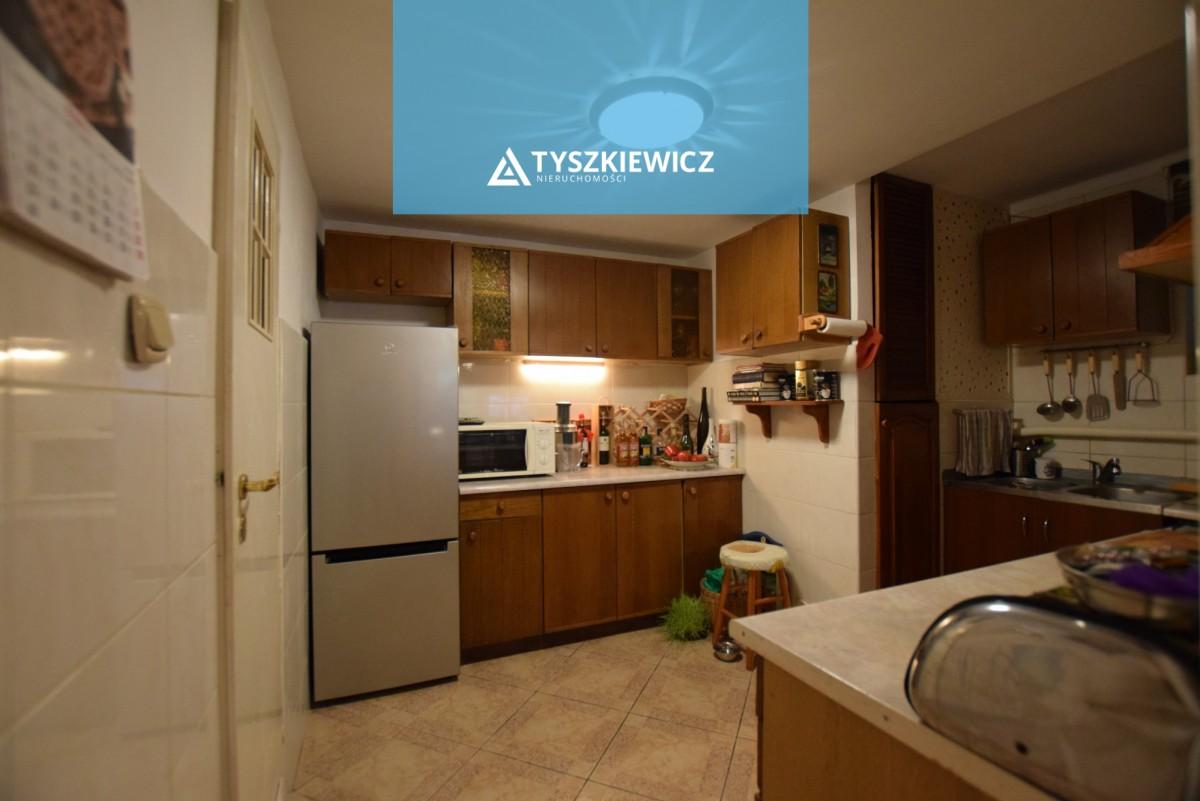 Zdjęcie 2 oferty TY708131 Gdańsk Suchanino, ul. Ludwika Beethovena