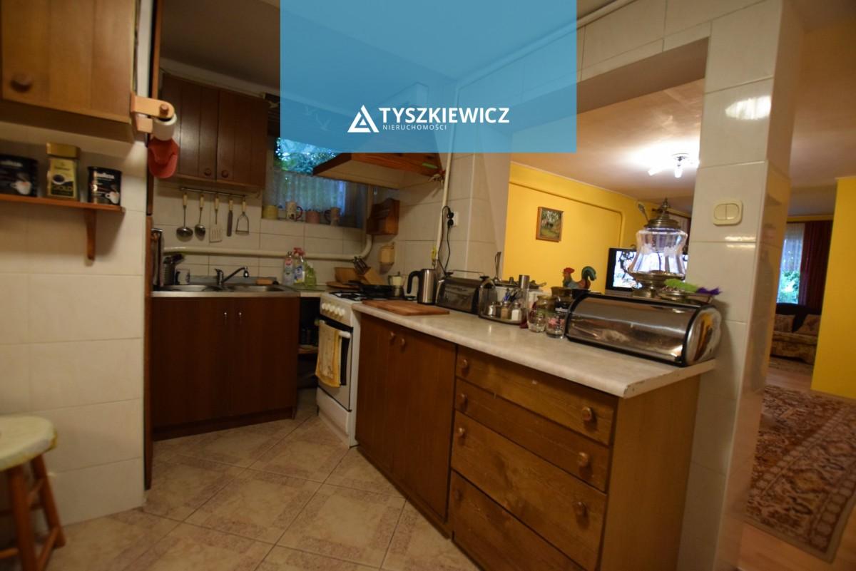 Zdjęcie 3 oferty TY708131 Gdańsk Suchanino, ul. Ludwika Beethovena