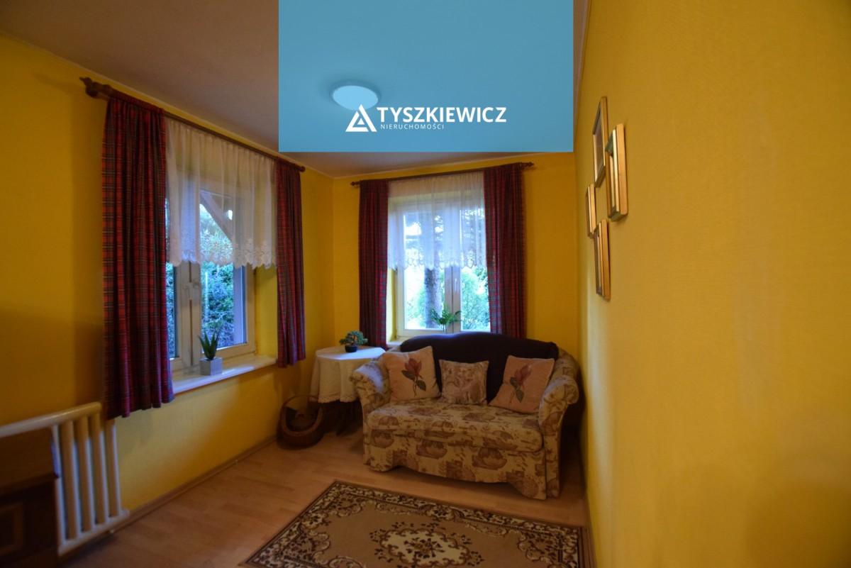 Zdjęcie 4 oferty TY708131 Gdańsk Suchanino, ul. Ludwika Beethovena