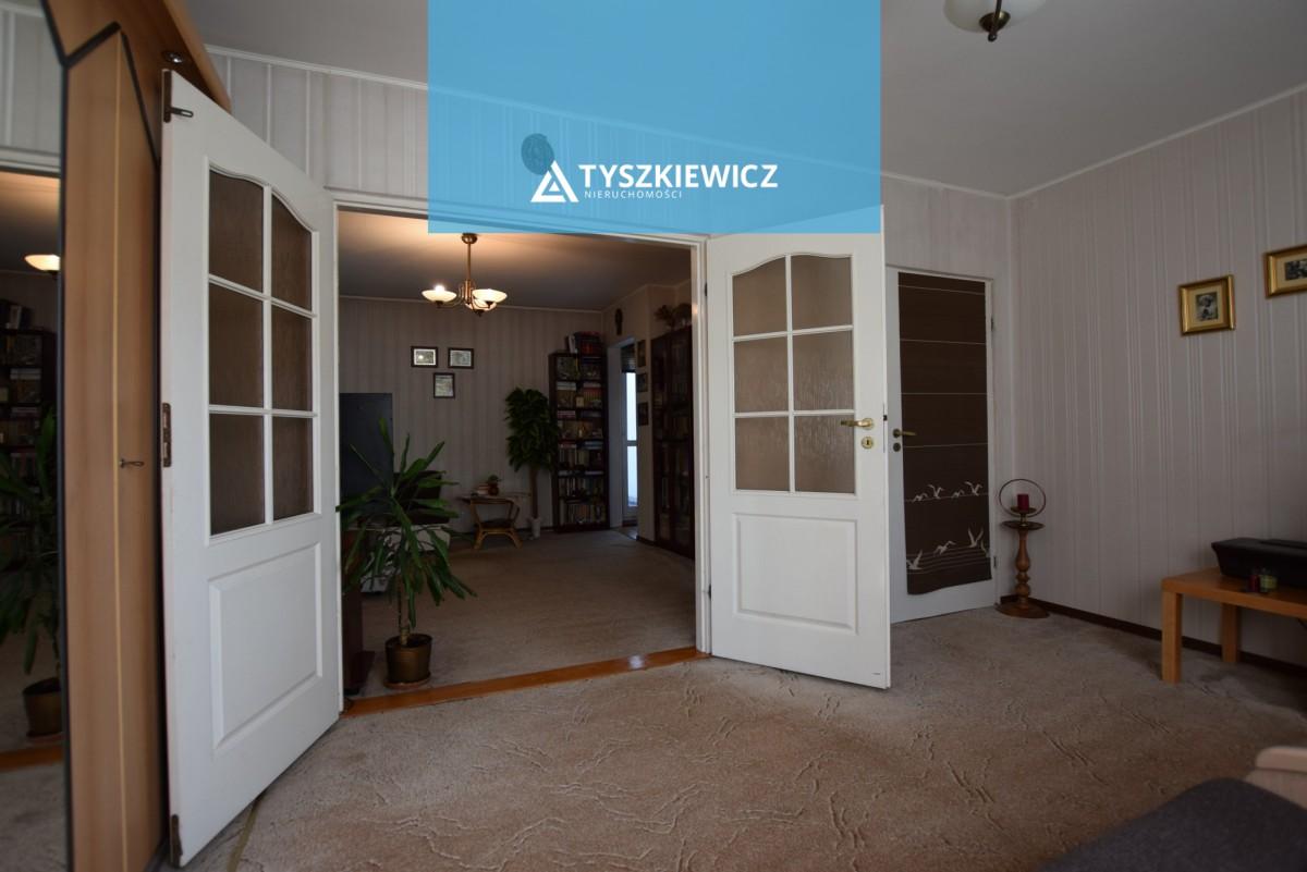Zdjęcie 8 oferty TY708131 Gdańsk Suchanino, ul. Ludwika Beethovena
