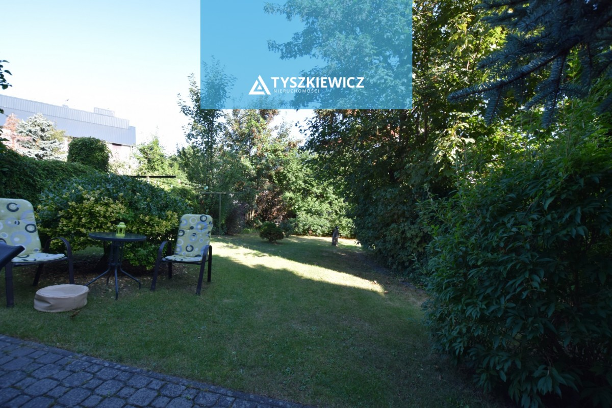Zdjęcie 14 oferty TY708131 Gdańsk Suchanino, ul. Ludwika Beethovena