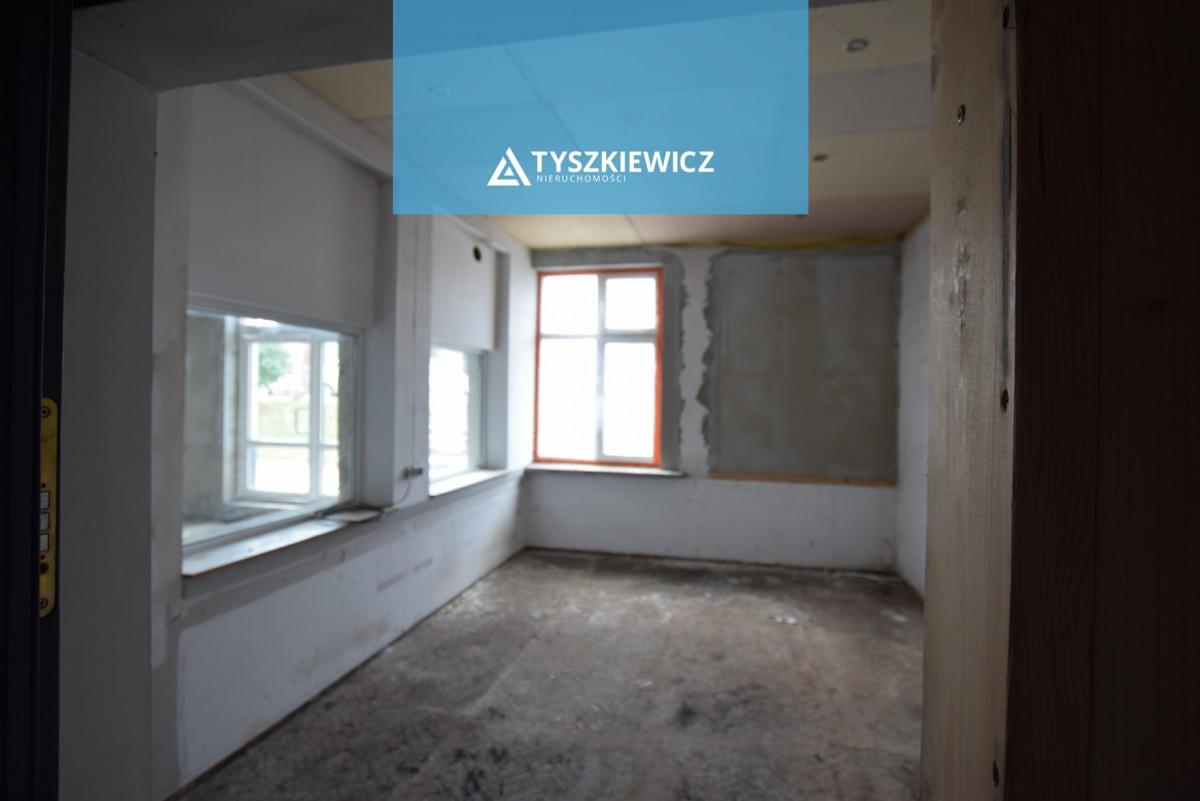 Zdjęcie 5 oferty TY931000 Gdynia Chylonia, ul. Hutnicza