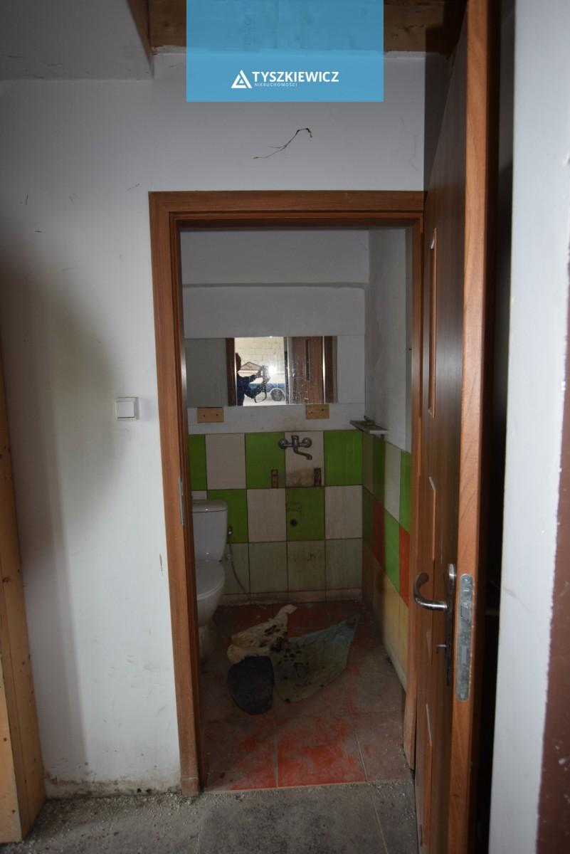 Zdjęcie 12 oferty TY931000 Gdynia Chylonia, ul. Hutnicza
