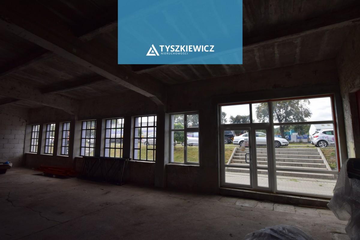 Zdjęcie 9 oferty TY931000 Gdynia Chylonia, ul. Hutnicza