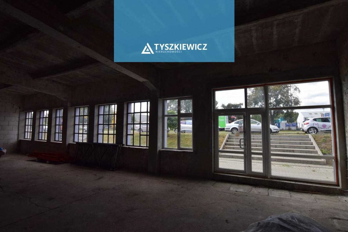Zdjęcie 1 oferty TY931000 Gdynia Chylonia, ul. Hutnicza