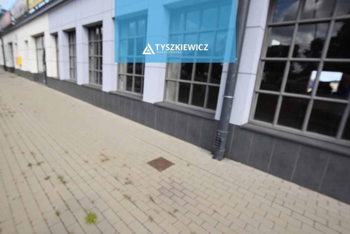 Zdjęcie 6 oferty TY931000 Gdynia Chylonia, ul. Hutnicza