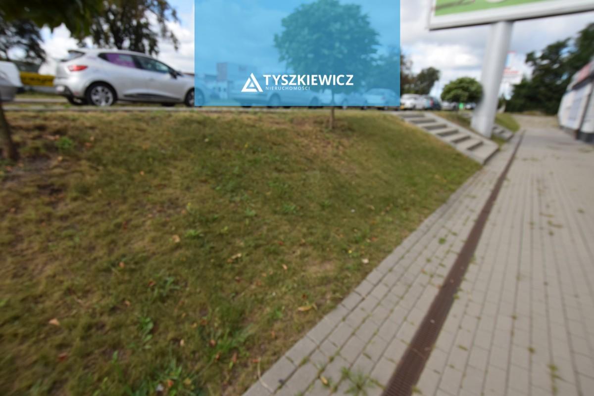 Zdjęcie 11 oferty TY931000 Gdynia Chylonia, ul. Hutnicza