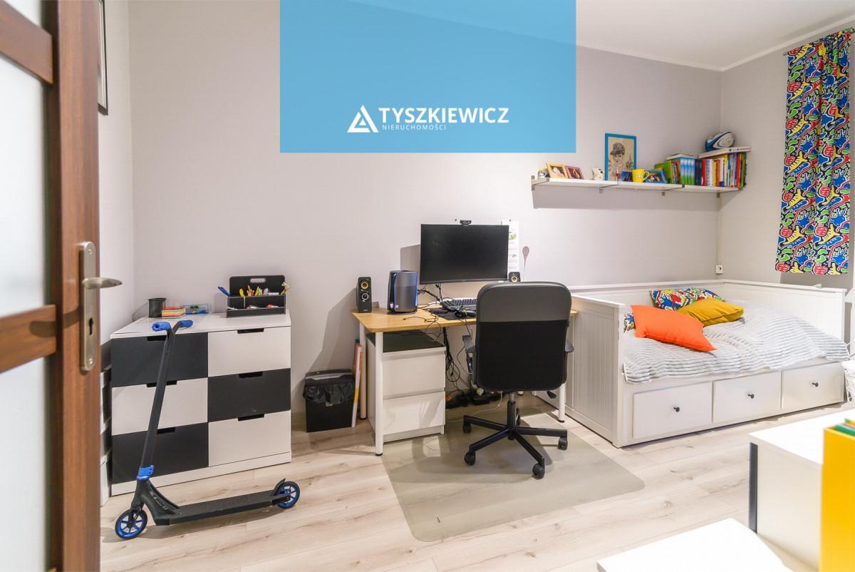 Zdjęcie 7 oferty TY725815 Gdynia Śródmieście, ul. Świętojańska