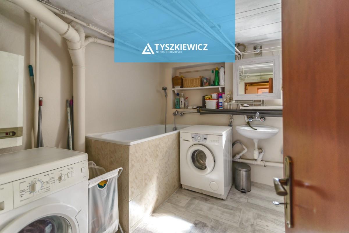 Zdjęcie 21 oferty TY221693 Rumia, ul. Skłodowskiej-Curie
