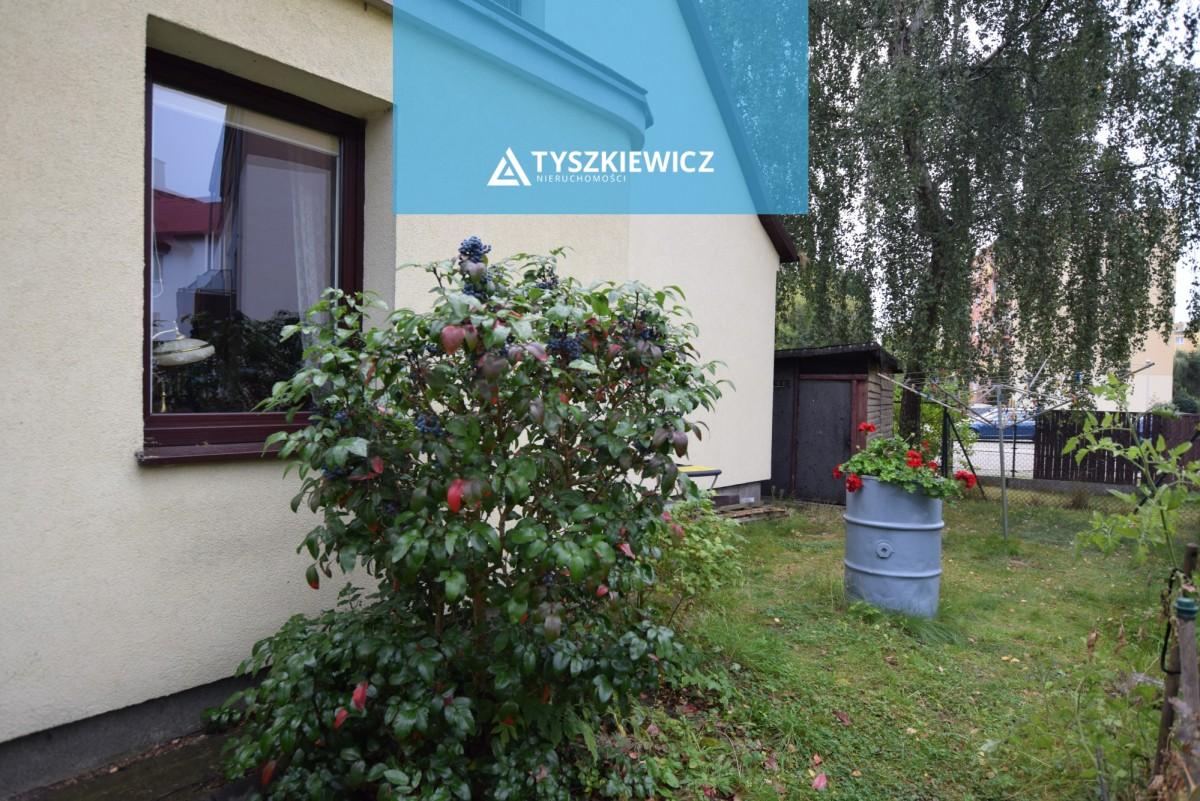 Zdjęcie 17 oferty TY641097 Gdynia Cisowa, ul. Zbożowa