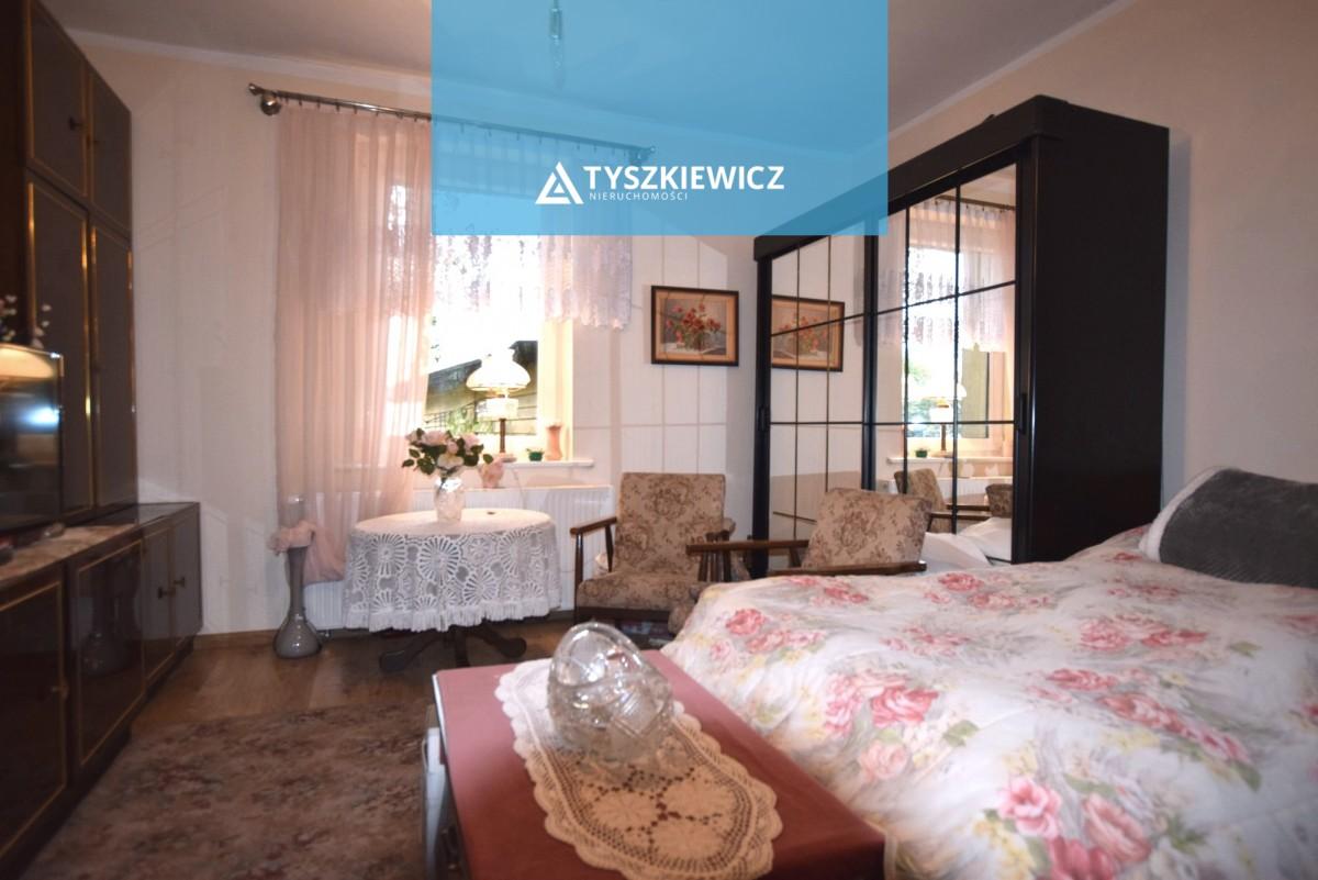 Zdjęcie 3 oferty TY641097 Gdynia Cisowa, ul. Zbożowa