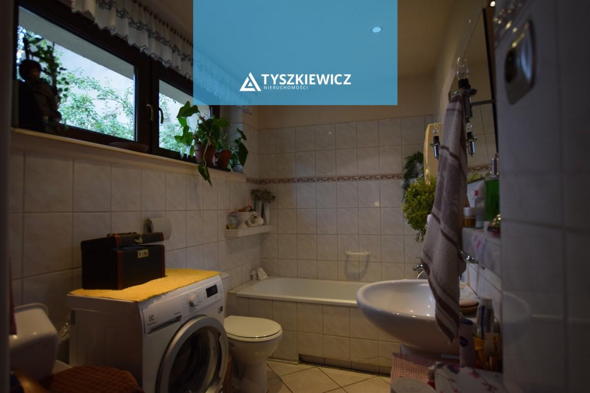 Zdjęcie 5 oferty TY641097 Gdynia Cisowa, ul. Zbożowa
