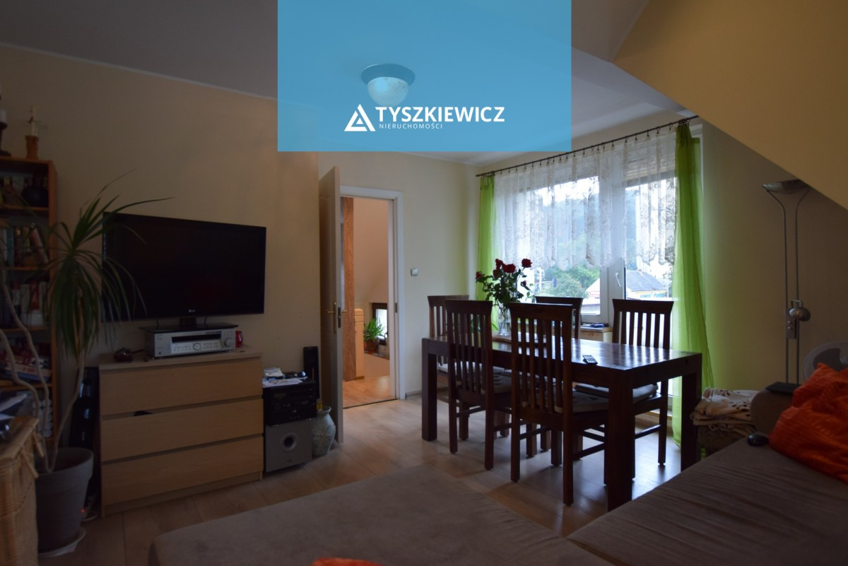 Zdjęcie 7 oferty TY641097 Gdynia Cisowa, ul. Zbożowa