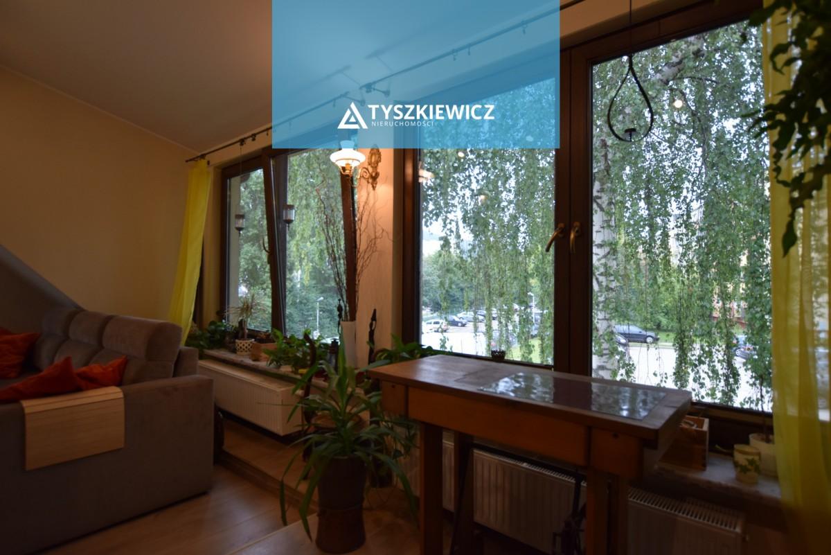 Zdjęcie 8 oferty TY641097 Gdynia Cisowa, ul. Zbożowa