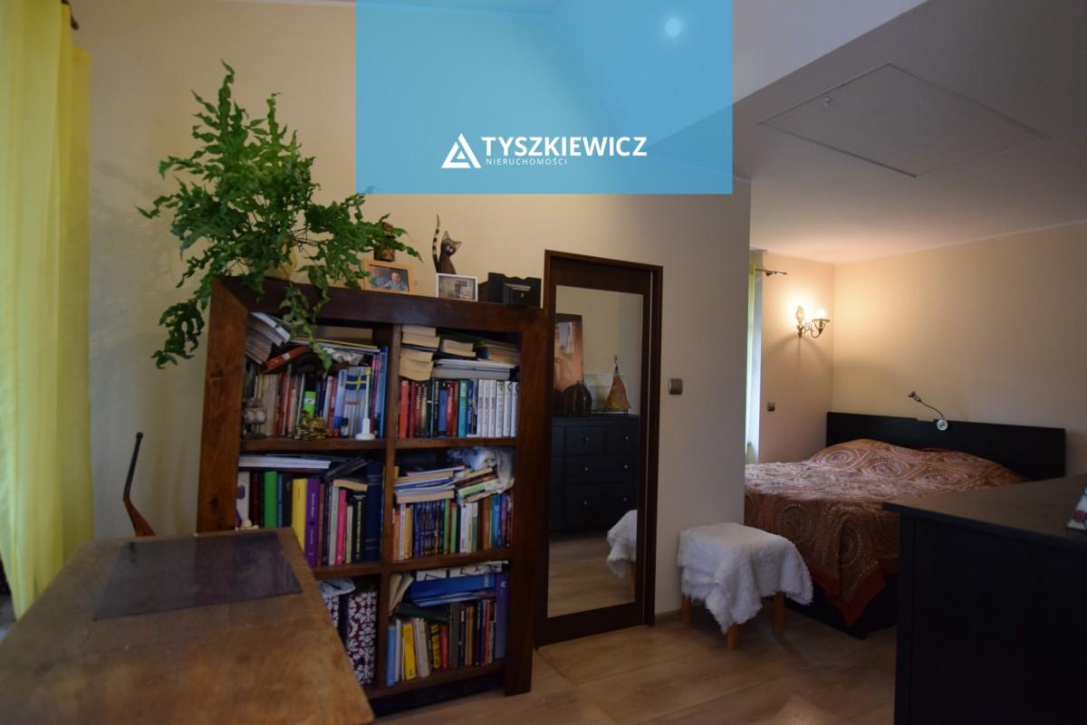 Zdjęcie 9 oferty TY641097 Gdynia Cisowa, ul. Zbożowa