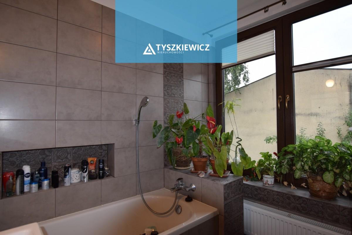 Zdjęcie 10 oferty TY641097 Gdynia Cisowa, ul. Zbożowa