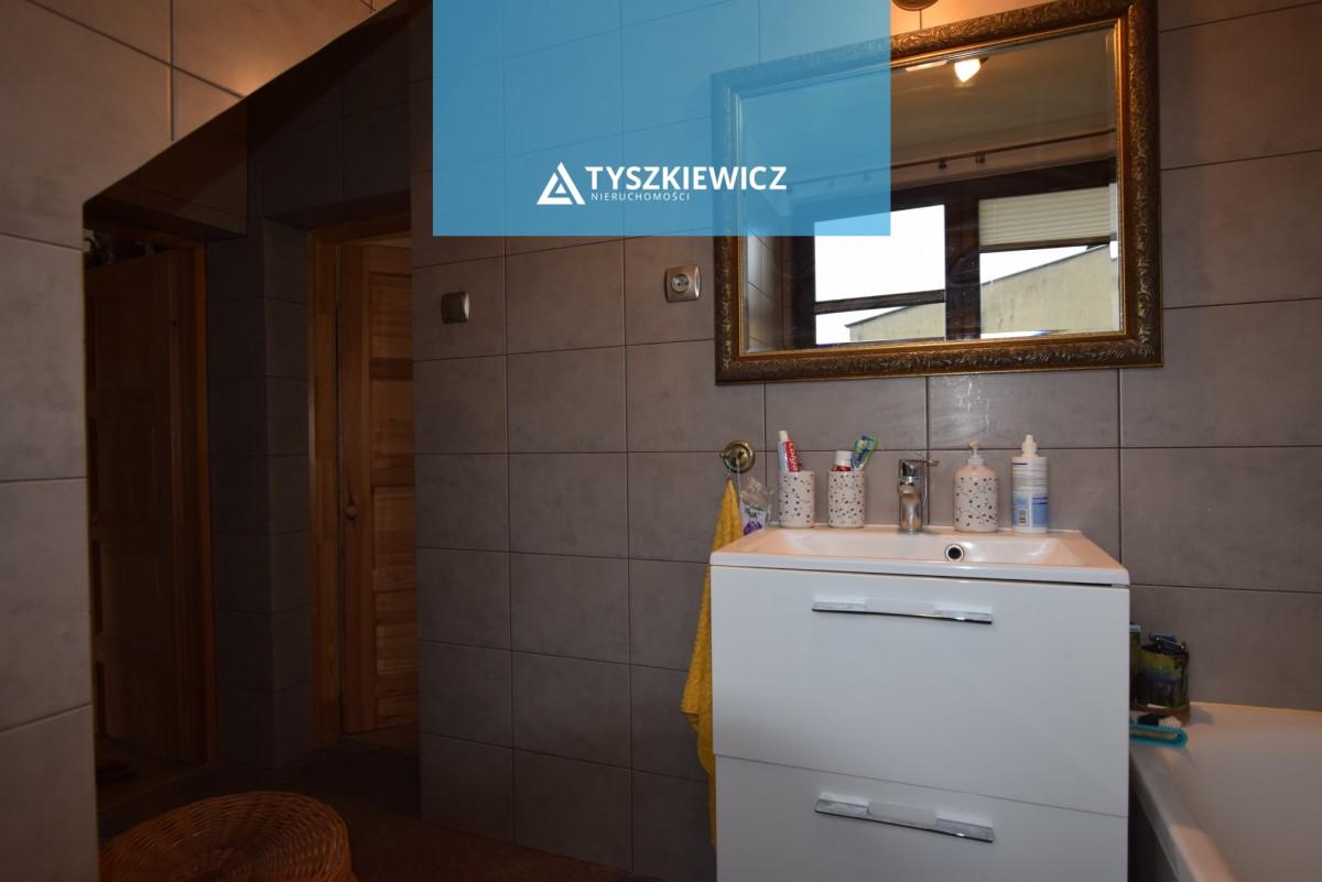 Zdjęcie 11 oferty TY641097 Gdynia Cisowa, ul. Zbożowa