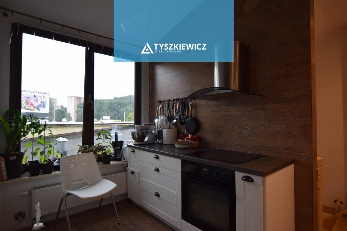 Zdjęcie 12 oferty TY641097 Gdynia Cisowa, ul. Zbożowa