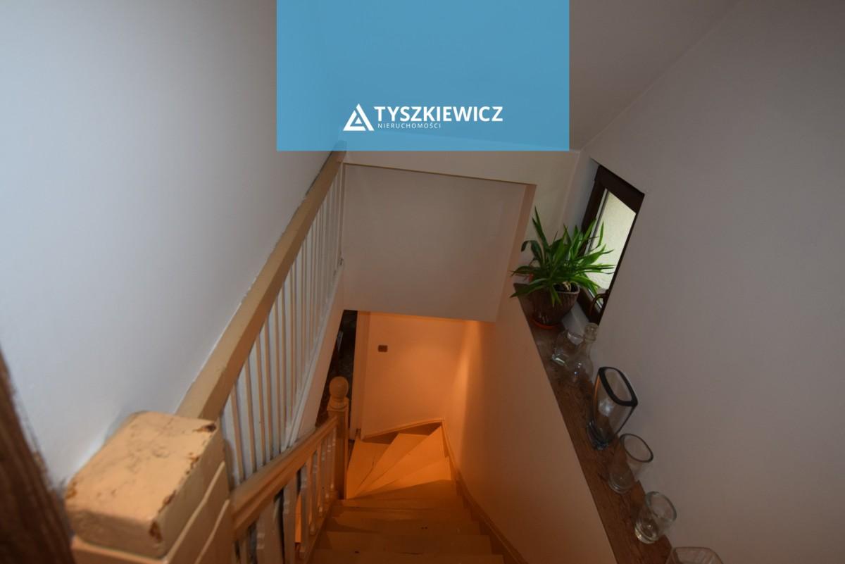 Zdjęcie 15 oferty TY641097 Gdynia Cisowa, ul. Zbożowa