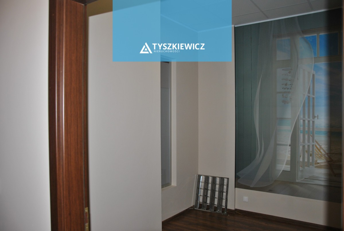 Zdjęcie 17 oferty TY219257 Gdańsk Przymorze, al. Rzeczypospolitej