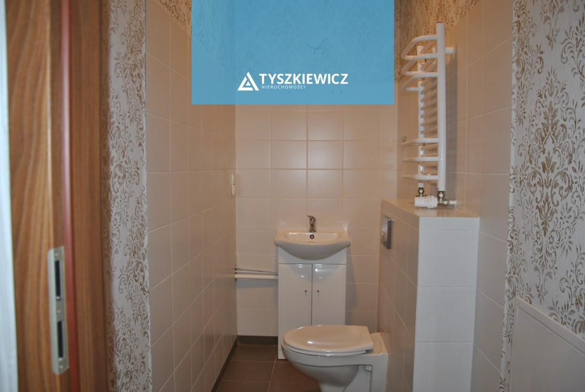 Zdjęcie 7 oferty TY219257 Gdańsk Przymorze, al. Rzeczypospolitej