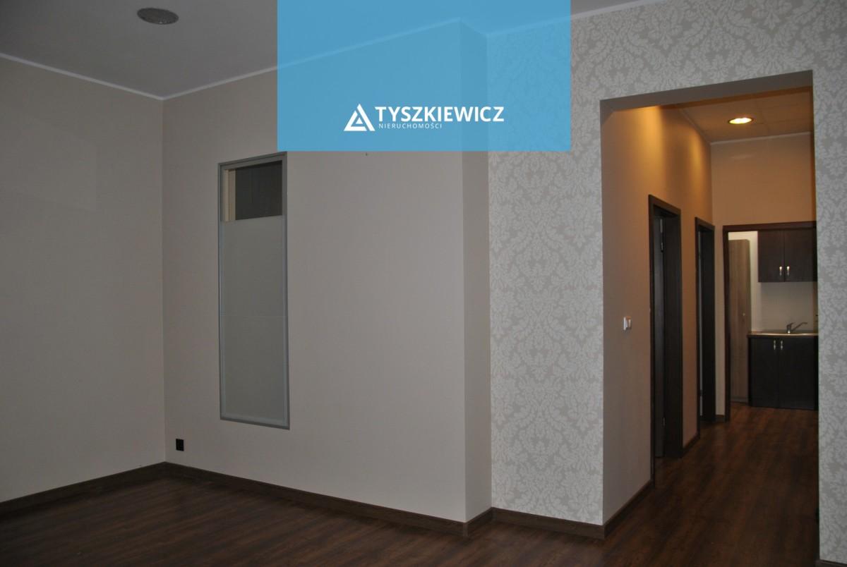 Zdjęcie 6 oferty TY219257 Gdańsk Przymorze, al. Rzeczypospolitej
