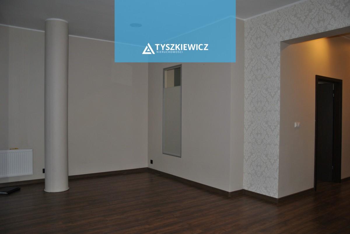 Zdjęcie 14 oferty TY219257 Gdańsk Przymorze, al. Rzeczypospolitej