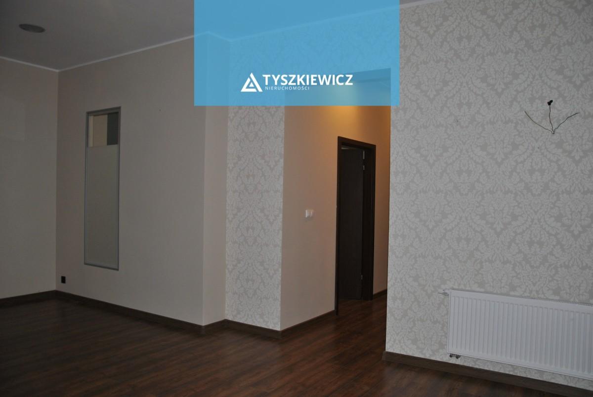 Zdjęcie 15 oferty TY219257 Gdańsk Przymorze, al. Rzeczypospolitej